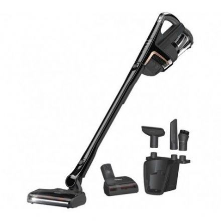 MIELE Triflex HX1 Cat & Dog Cordless stick vacuum cleaner